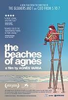 The Beaches of Agnès