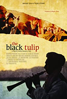 The Black Tulip (2010)