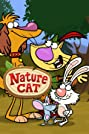 Nature Cat (2015) Poster