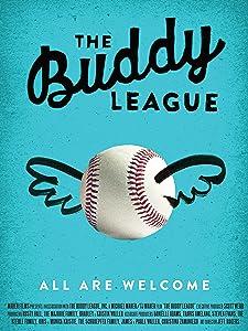 Fullmovie download The Buddy League USA [WQHD]