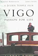 Vigo: A Passion for Life