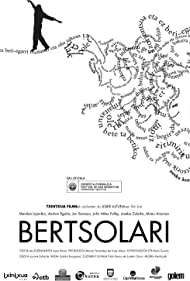 Bertsolari (2011)