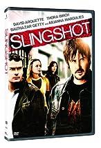 Primary image for Slingshot