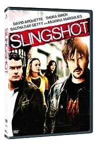 Primary photo for Slingshot