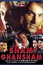 Sham Ghansham (1998) Poster