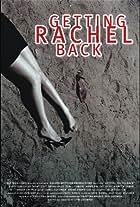 Getting Rachel Back