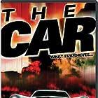The Car (1977)