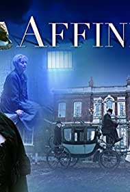 Affinity (2008)