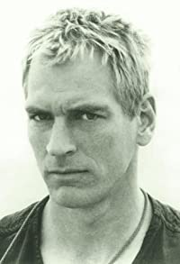 Primary photo for Julian Sands