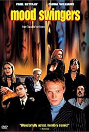 Dead Babies (2000) starring Paul Bettany on DVD on DVD