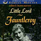 Freddie Bartholomew and Dolores Costello in Little Lord Fauntleroy (1936)