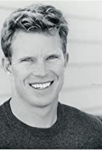 Michael Trisler's primary photo