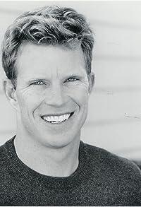 Primary photo for Michael Trisler