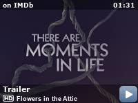 flowers in the attic free movie