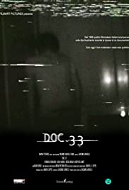 Doc. 33 Poster