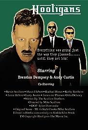 Hooligans(2004) Poster - Movie Forum, Cast, Reviews