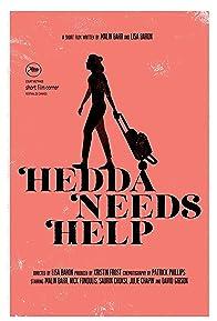Primary photo for Hedda Needs Help