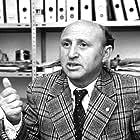 Tuviah Friedman