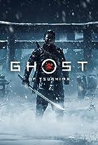 Ghost of Tsushima (2020)