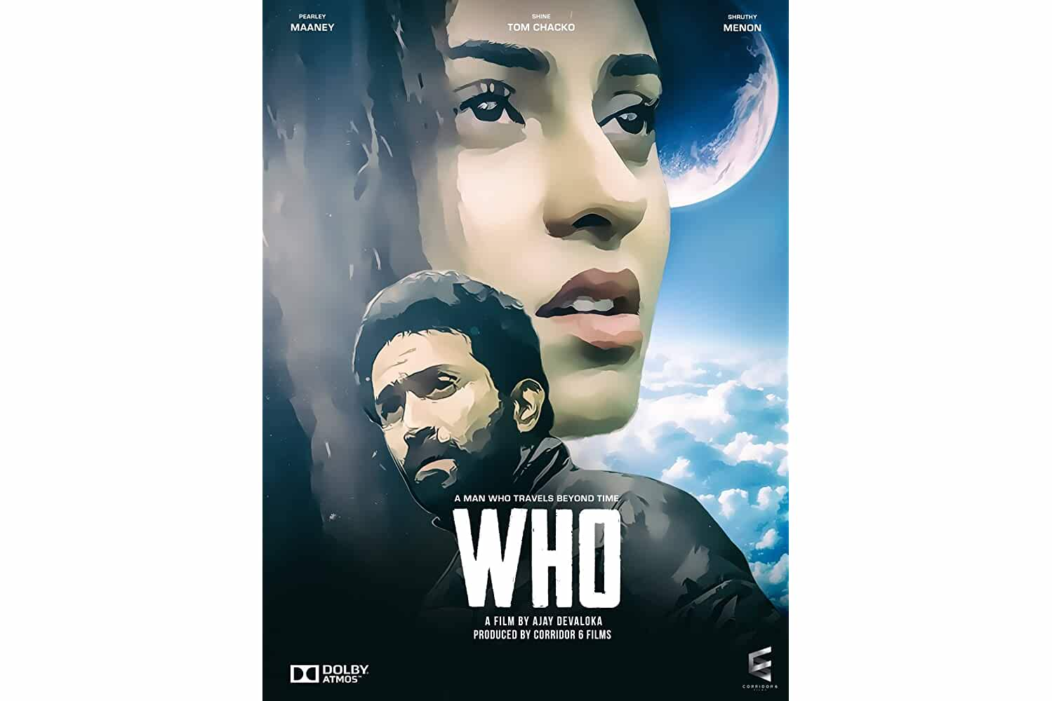 Who (2018)