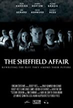 Primary image for The Sheffield Affair