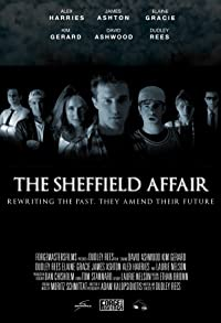 Primary photo for The Sheffield Affair