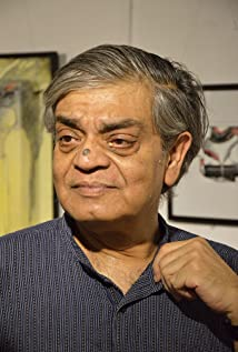 Sandip Ray Picture