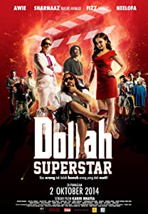 Dollah Superstar in hindi free download
