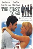 The First to Go poster thumbnail