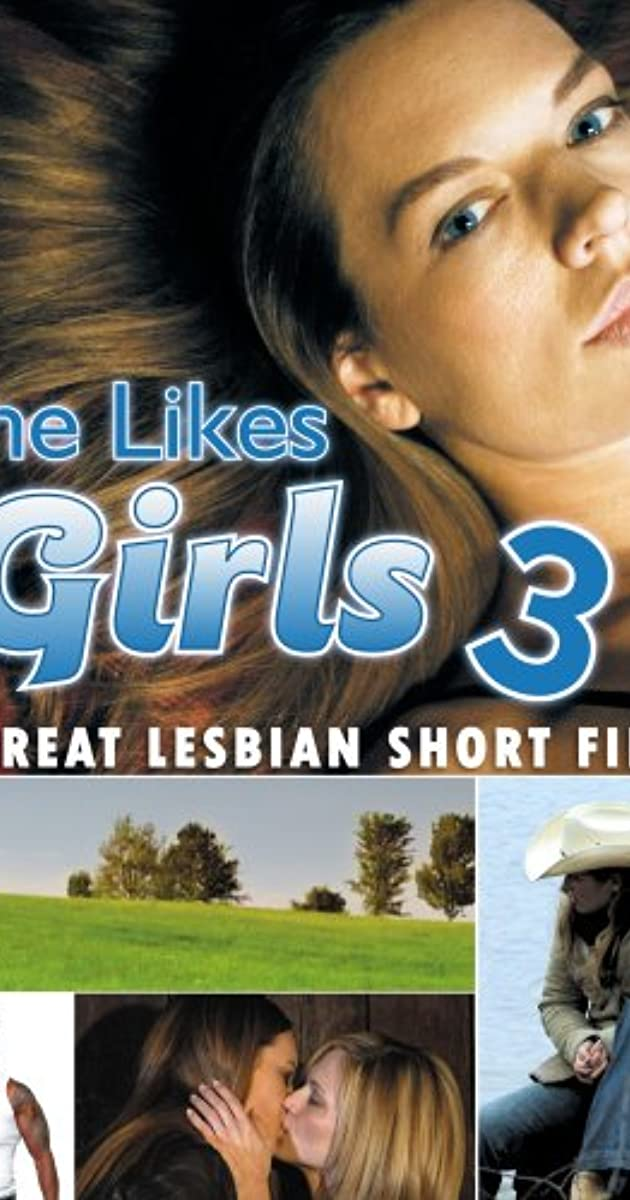 Like girl movie tubes — 7