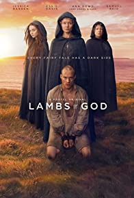 Primary photo for Lambs of God