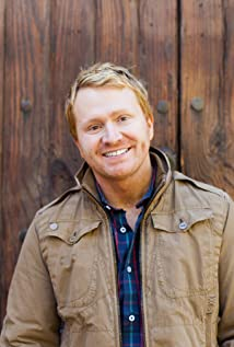 Shane McAnally Picture