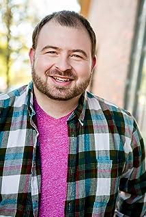 Tony D. Czech Picture