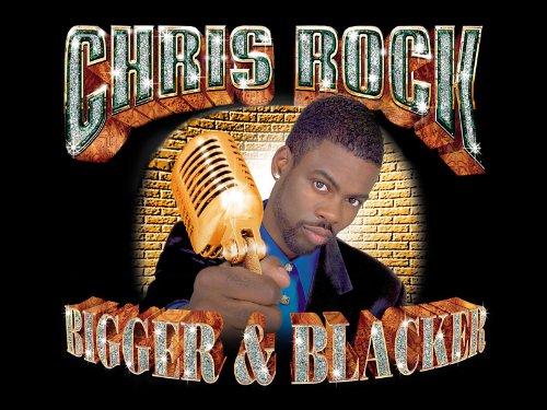 Chris Rock Image Two