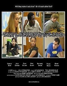 Psp movie sites free download The Lockdown Club [UHD]