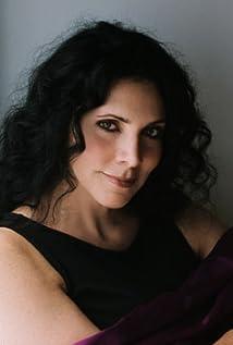 María Amparo Escandón Picture