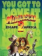 Madagascar 2: A Grande Escapada
