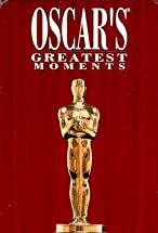 Primary image for Oscar's Greatest Moments