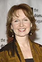 Kate Burton's primary photo