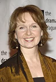 Primary photo for Kate Burton