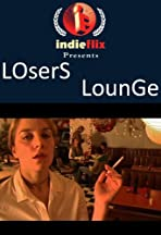 Loser's Lounge