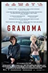 Meet the 2015 Sundance Filmmakers #25: Inter-Generational Road Trip Abortion Flick 'Grandma'