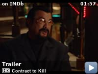 contract killers full movie online