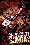 On Bloody Sunday (2007)