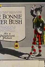 The Bonnie Brier Bush Poster