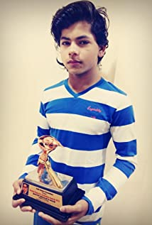 Siddharth Nigam Picture