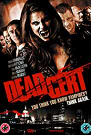 Watch Movie Dead Cert (2010)