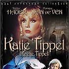 Rutger Hauer and Monique van de Ven in Keetje Tippel (1975)