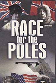 Primary photo for Race for the Poles