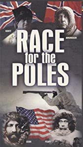 Movies2k Race for the Poles USA [WEBRip]